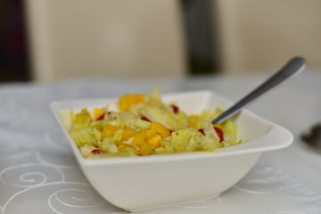Search Photos Salat