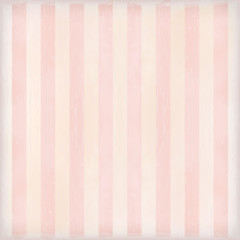 Striped retro texture. shabby old background. Spots and cracks. Vintage. Eps 10 vector.
