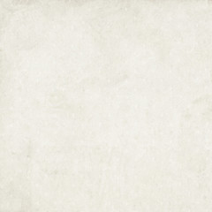 Recycle paper texture background