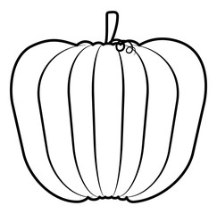 Pumpkin icon image