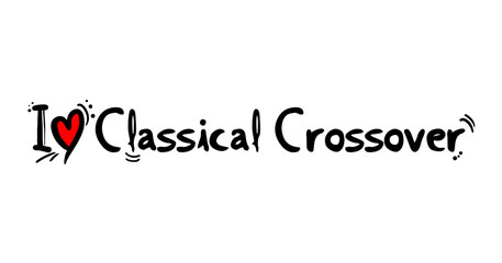 (Classical Crossover