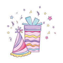 Happy birthday cartoons