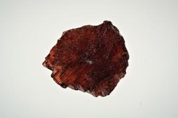 Fototapeta 01.11.2018, Mineralien, Edelstein, Granat, Brasilien