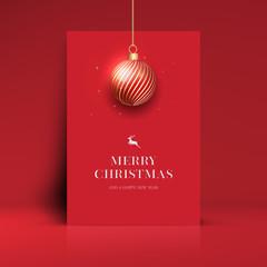 크리스마스 포스터, 성탄절 백그라운드&배너
