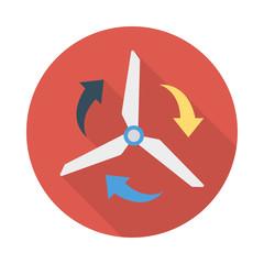 windmill  turbine   energy