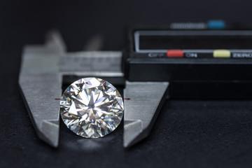 Diamond Big Carat