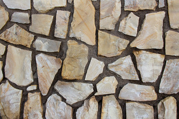 old stone masonry wall texture background, banner with irregular pattern, stone texture background detail of sand stone texture, natural slate stone background texture, stone abstract background, natu