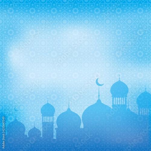 Unduh 8800 Background Islamic Photoshop Gratis Terbaru