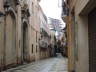badajoz, españa , Spain