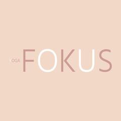 Yoga Fokus You