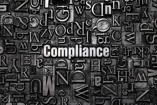 Compliance Management System cms