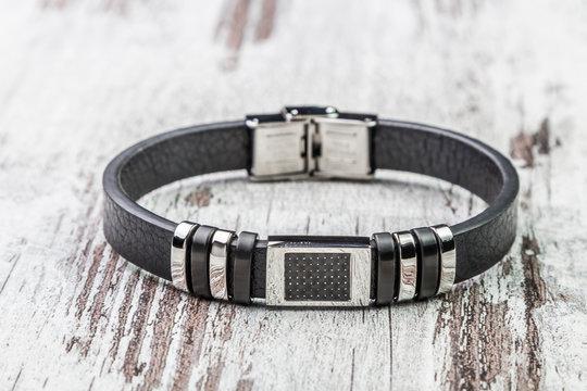 men's bracelet fashion