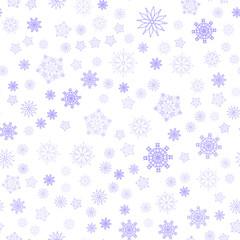 dyunik pattern
