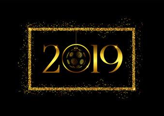 2019 new year, chrismast, natal,