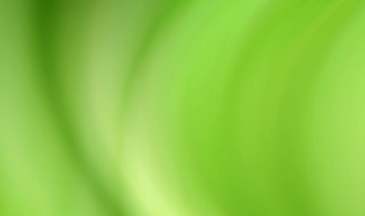 Abstract colored blur lines background and blurred