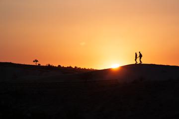 Serendipity, Cappadocia, Central Turkey