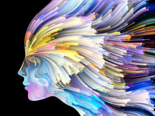 Realms of Inner Palette