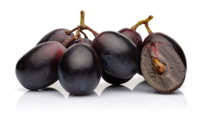 Grape Fototapete