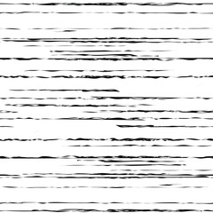 pattern background with stripes
