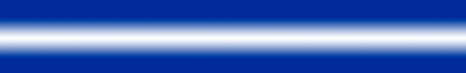 Blauer Farbverlauf