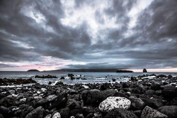 Azores Islands Adventure Travel