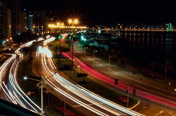 Florianopolis Avenue
