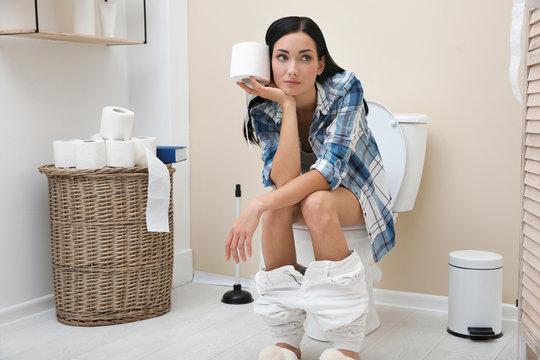 313,315 BEST Women Toilet IMAGES, STOCK PHOTOS & VECTORS   Adobe Stock