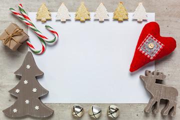Fototapeta Boże Narodzenie obraz