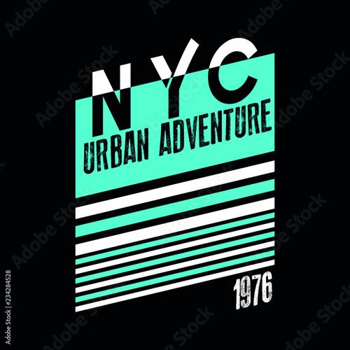 bea52c1a new york urban adeventure sports kids apparel distressed