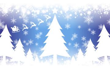 メリークリスマス,クリスマスイメージ,ホワイトクリスマス,クリスマスツリー,クリスマスイベント,クリスマスパーティー,クリスマスプレゼント,クリスマスギフト,