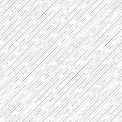 Abstract of simple gray stripe lines pattern background.