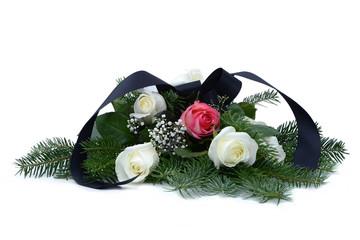 Blumen 977