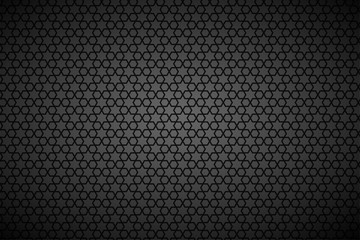 Geometric pattern background. minimal and modern pattern background
