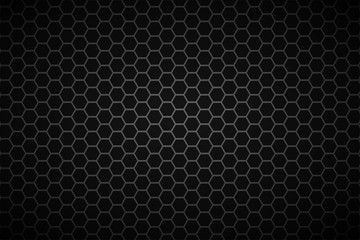 Geometric pattern background. minimal and modern pattern background