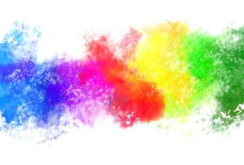 Farbe1911a
