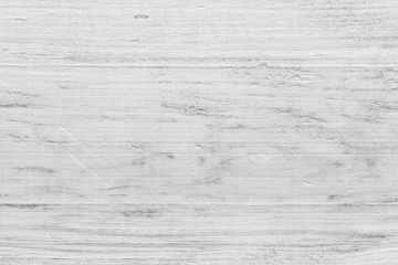 White wood texture background,walls of the interior.