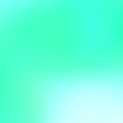 Smooth vector gradient background.