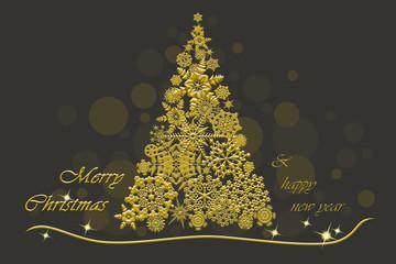 Weihnachten 1204