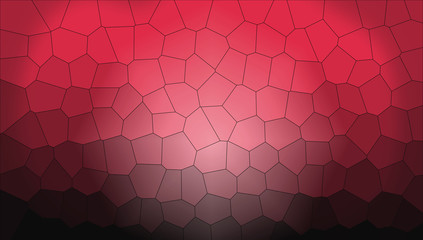 Honeycomb Structural Background