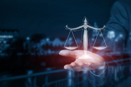 The concept is the legal business affairs principle.