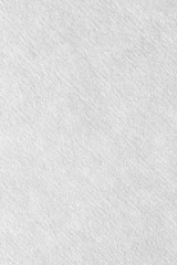 Rough gray paper texture background