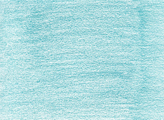 colored pencil texture background