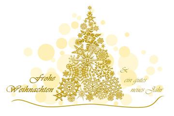 Weihnachten 1209