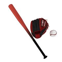 Baseball Ball glove