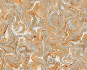 colorful marble texture and background