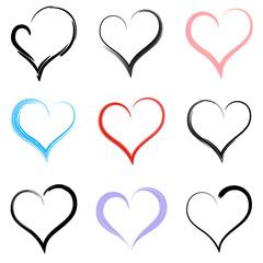 Heart_0001