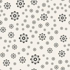 Pattern_18_0100