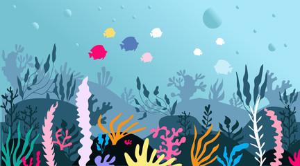 SEA landscape2