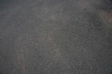 Texture beton