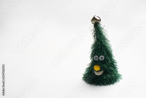 Christmas tree, Happy christmas tree, christmas tree toy